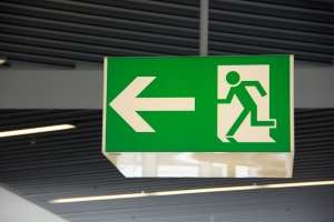 Lakáshitelhez biztosítás is köthető egy esetleges vészhelyzetre