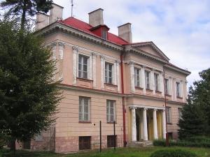 Érdemes nagy értékű ingatlant bevonni az ügyletbe