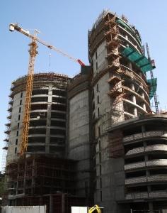 Építkezhetünk is lakáshitelből