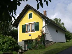 Otthonteremtő lakáshitelből házat is vehetünk