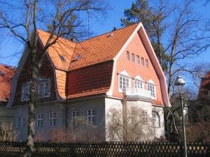 Akár házat is vehetünk a lakáshitelből