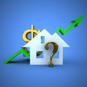 Banki lakáshitel kalkulátorral a lakás értéke is kiszámolható