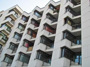 Lakásvásárlási hitelek nemcsak lakásra