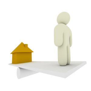 A lakáshitel összege függ a jövedelmünktől