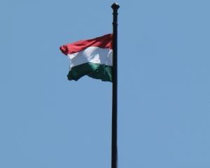 Magyarországon nem nehéz lakáshitelhez jutni