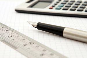 Legjobb lakáshitel kalkulátor a táblázatos verzió