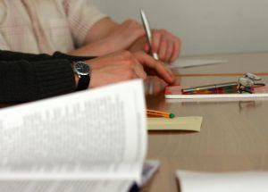 Lakáshitel szerződés aláírásakor minden hitelszereplőnek meg kell jelennie
