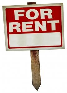 Hosszútávon jobb a lakáshitel