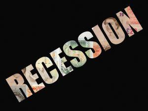 Recesszióban több lakáshitelt kerül behajtásra