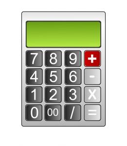 Államilag támogatott lakáshitel kalkulátort is érdemes használni