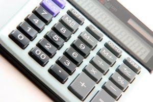 A lakáshitel kalkulátor  2014-ben is segítséget nyújt
