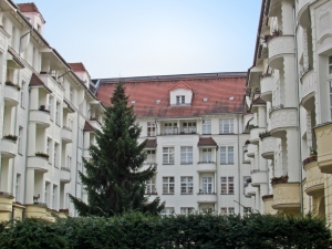 Új lakást is vehetünk közalkalmazotti lakáshitelből