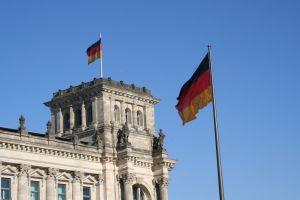 Akkor is igényelhetünk lakáshitelt ha Németországban dolgozunk