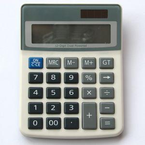 Lakáshitel kalkulátorral kiszámíthatjuk a futamidőt és a törlesztőt is