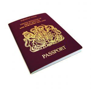 Lakáshitel igényléséhez útlevél is elegendő