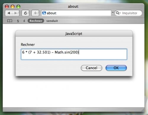 Az online lakáshitel kalkulátort bárki használhatja