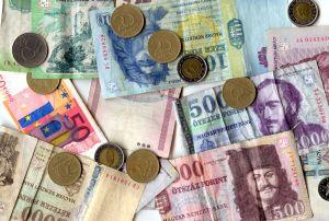 Kisebb összegű hiteleknél nincs mindig szükség kezdőrészlet befizetésére.