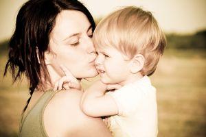 Ha van gyermekünk, kamattámogatást kaphatunk a lakáshitelhez