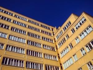 Használt lakásra is vehetünk fel lakáshitelt