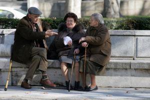 Lakáshitel akár nyugdíjasoknak is