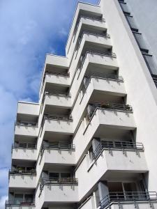 Önrész nélkül is vehetünk akár lakást