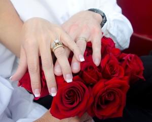 Lakáshitel felvétele házasoknak egyszerűbb