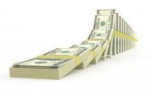 Ha nem tudjuk fizetni a hitelt, bedől a lakáshitel