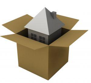 Manapság egyszerűbb lakáshitelhez jutni