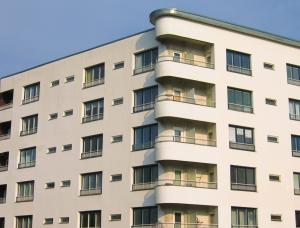 Lakáshitelből új lakást is vehetünk