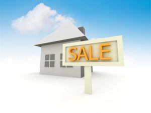 Maximum 20 millió forint lakáshitelt lehet igényelni