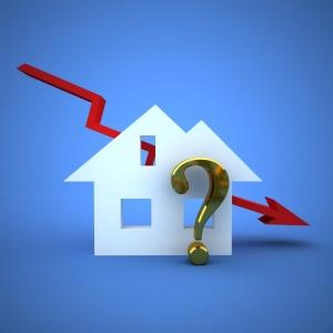 A lakáshitel kamata csökkenhet is