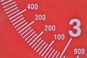 Lakáshitel hitelképesség mérésekor felmérik anyagi helyzetünket