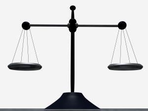 A bíróságra kerülhet az ügy, ha nem fizetünk