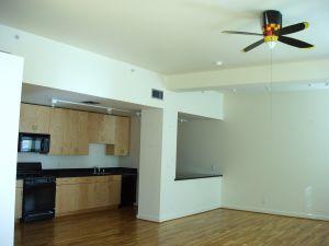 Támogatott lakáshitel felújításra is felhasználható