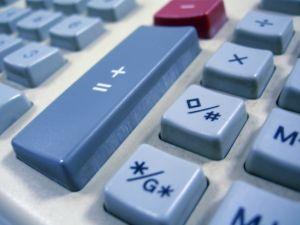 Kalkuláció egyszerűen, laikusoknak is