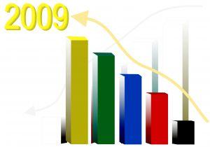 Erste Bank lakáshitelek -  2009 óta egyre többen veszik fel