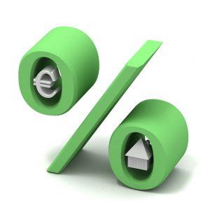 Forint alapú lakáshitel esetében nem kell tartanunk az Euro árfolyamától