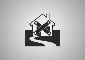 Ne hagyjuk elveszni az ingatlant!