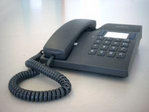 Lakáshitel ügyintézés telefonon is történhet