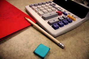 Lakáshitel kalkulátor fontos része az igénylési folyamatnak