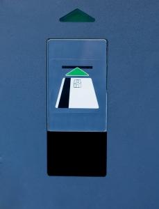 OTP Bank lakáshitelhez bankszámla és bankkártya is tartozik