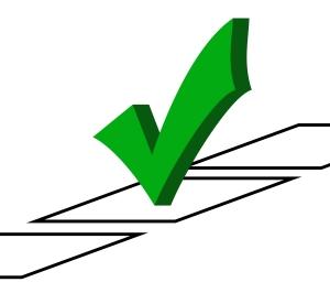 KHR listásoknak nincs könnyű dolguk ha lakáshitel igényelnek