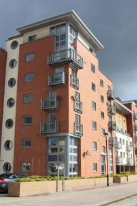 Új lakásra magasabb hitelösszeg igényelhető