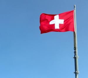 Svájci frank alapú hitelt is végtörleszthetünk