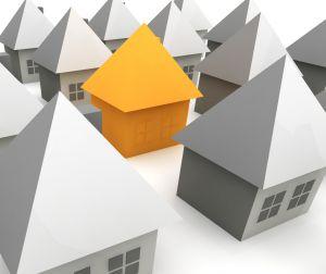 Új lakáshitelt is igényelhetünk, hogy a régit kiváltsuk vele