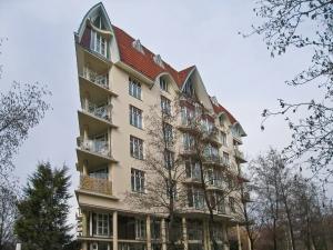 Támogatott lakáshitel használt lakásra is felvehető