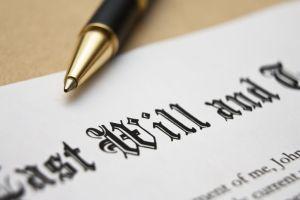 A lakáshitel módosítását mindenkinek alá kell írnia