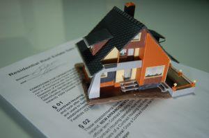 Lakáshitel törlesztés elmaradása esetén szerződjünk át