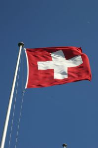 A lakáshitelek elég nagy része svájci frank alapú