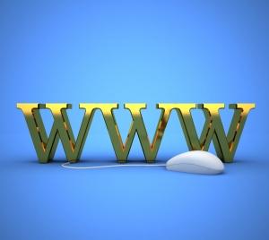 Először érdemes az interneten körülnézni
